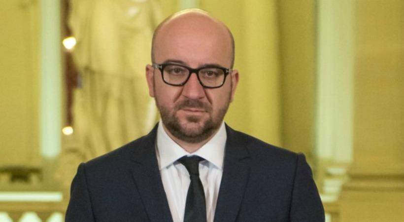 «Κακό βαθμό» δίνει στον Βέλγο πρωθυπουργό η Ευρώπη