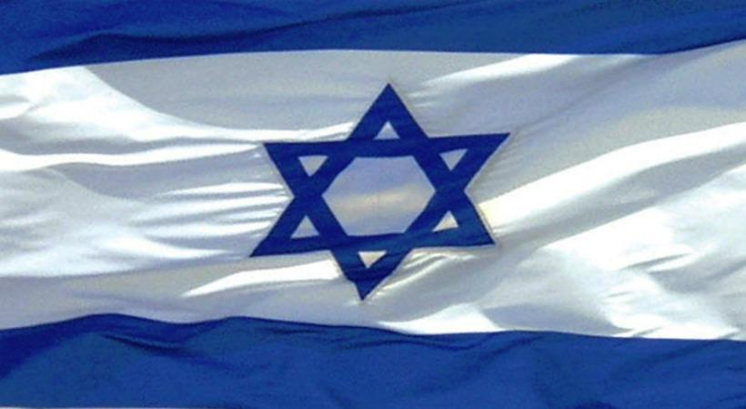 Ελληνο-Ισραηλινή συνεργασία στους τομείς έρευνας και καινοτομίας