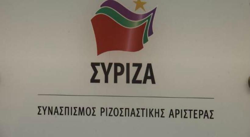Η εναλλακτική πρόταση του ΣΥΡΙΖΑ για τον Καλλικράτη