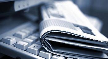 200+... δημοσιογράφοι για νέα αρχή με ανοιχτά ΜΜΕ