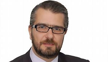 Παλευρατζής: «Η αποχή μας θα συνεχιστεί»