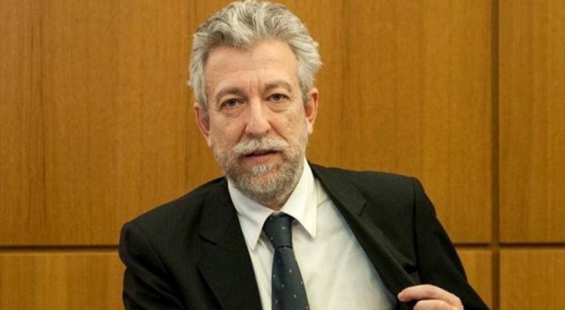 ΒΟΜΒΑ: O Κοντονής δεν κάνει τον τελικό αν δεν αλλάξει τους βοηθούς η ΕΠΟ!