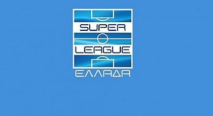 Αναλυτικά το πρόγραμμα των playoffs της Σούπερ Λίγκας