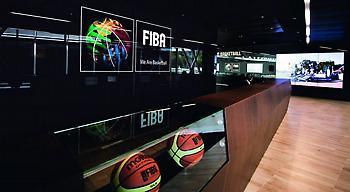 Επιστολή FIBA σε Euroleague: Ένα το βασικό σημείο «τριβής»