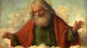 Απίστευτο: Ισραηλινός ζήτησε περιοριστικά μέτρα εναντίον του... Θεού!