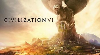 Έρχεται το νέο Civilization! (video)