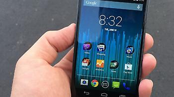 Εκτεθειμένες σε κακόβουλο λογισμικό συσκευές με παλιές εκδόσεις του Android