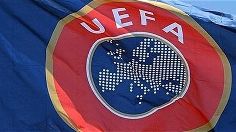 Το Σεπτέμβριο στην Αθήνα οι εκλογές της ΟΥΕΦΑ