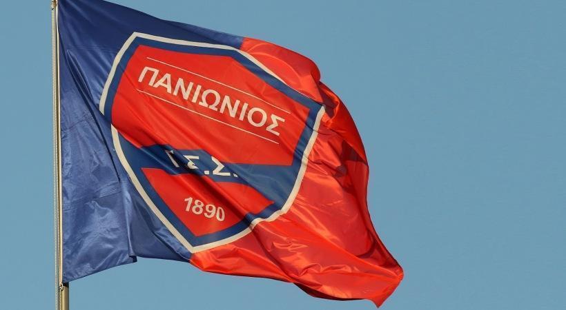 Κίνδυνος από UEFA για Πανιώνιο και ακόμη μια ομάδα