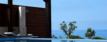 Φόρος διαμονής σε ξενοδοχεία και δωμάτια