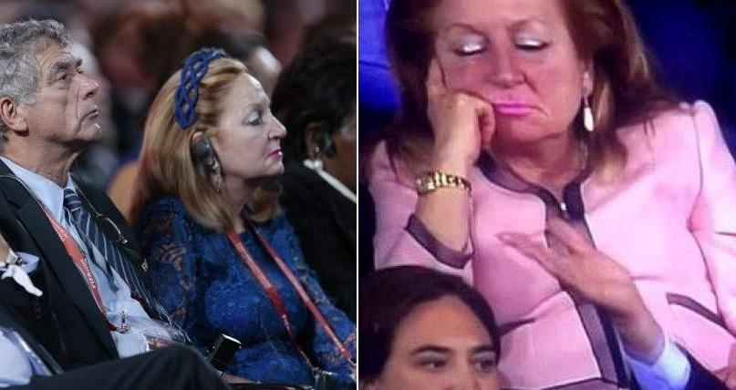 Ξύπνα, κυρία μου! Τελικό βλέπεις! (video)
