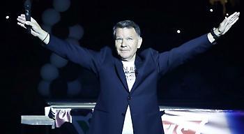 ΠΑΕ ΑΕΛ: «Στηρίζουμε Τσιώλη, καμία κουβέντα για μεταγραφές»