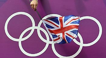 Νέο σκάνδαλο: 23 αθλητές ντοπέ από τους Ολυμπιακούς του Λονδίνου