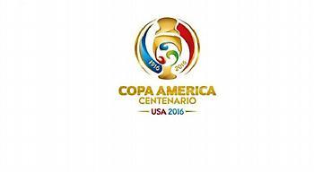 Το επετειακό Copa America 2016 στην τηλεόραση του ΣΚΑΪ (video)