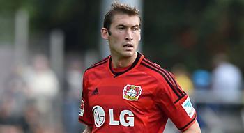 Αποσύρθηκε σε ηλικία 27 ετών πρώην διεθνής Γερμανός!