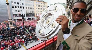 Παραλήρημα ακροδεξιού Γερμανού πολιτικού κατά του Τζερόμ Μπόατενγκ: «Κανείς δεν τον θέλει γείτονα»
