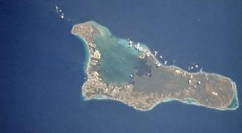Το Twitter δίνει ρέστα με τις offshore: Οι Μένουμε Κέιμαν και το ταξικό υπερόπλο του καπετάν Κυρίτση