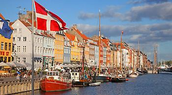 Η Δανία απαγορεύει σε ριζοσπάστες ιμάμηδες την είσοδο στη χώρα