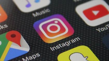 Αλλάζει το Instagram μέσα στο καλοκαίρι