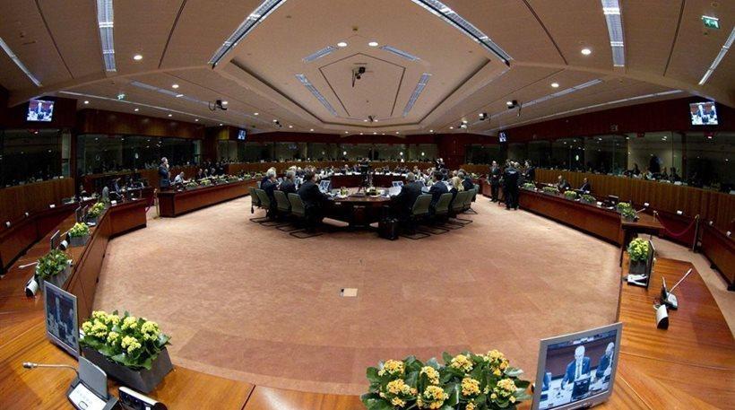 Περιμένοντας το EuroWorking Group μετά τη γερμανική ψυχρολουσία για τη δόση