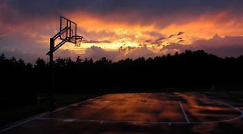 Το τέλος του μπάσκετ όπως το ξέραμε