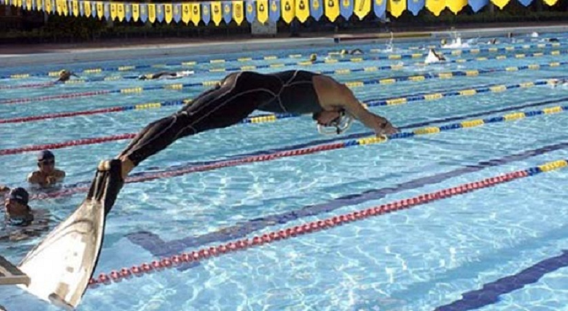 4f7020e8dc8 Τεχνική κολύμβηση, ένα άγνωστο και απαιτητικό άθλημα (vids) - Sports ...