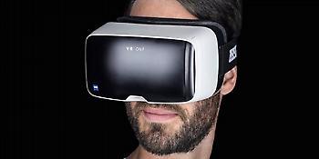 Ασύρματη φόρτιση και virtual reality τα «κλειδιά» για τα smartphones