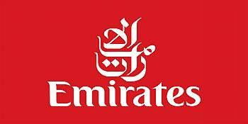 20 χρόνια Emirates στην Ελλάδα