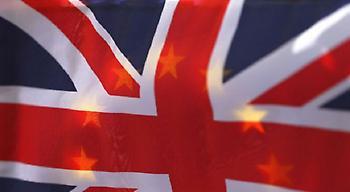 Μπορεί το Brexit να οδηγήσει σε διάλυση το Ηνωμένο Βασίλειο;