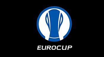 Ανακοινώθηκε κανονικά από το Eurocup η ΑΕΚ!