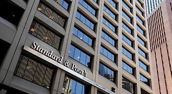 Standard & Poor's: Υποβάθμιση δύο μονάδων για το βρετανικό αξιόχρεο