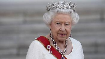 Τα πρώτα λόγια της βασίλισσας Ελισάβετ μετά το Brexit