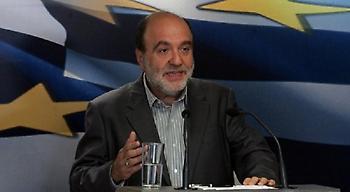 Αλεξιάδης: Καμία νέα παράταση για την υποβολή φορολογικών δηλώσεων