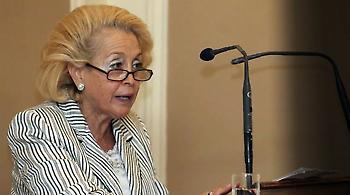 Πειθαρχική αγωγή κατά της εισαγγελέως Εφετών Γ. Τσατάνη για την υπόθεση Βγενόπουλου