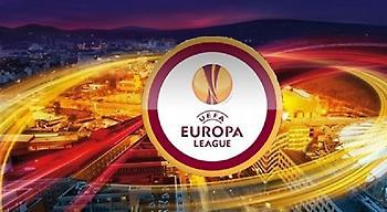 Της… ισοπαλίας στα πρώτα ματς του Europa