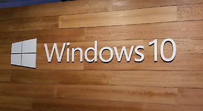 H Microsoft πληρώνει για «ζημιά» των Windows 10