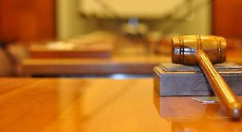 Δωρεάν παροχή νομικής βοήθειας στους οικονομικά αδύναμους