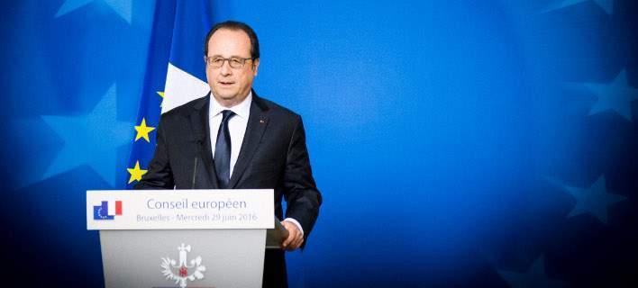 Απόφαση-σταθμός στη Γαλλία: Ποινικοποιήθηκε η άρνηση της γενοκτονίας των Αρμενίων