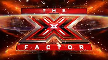X Factor: Έφτασε μέχρι και 42,6% ο μεγάλος τελικός του show!