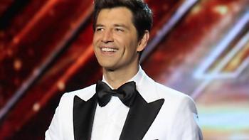 X Factor: Το ευχαριστώ του Σάκη Ρουβά μετά το φινάλε του show! (video)