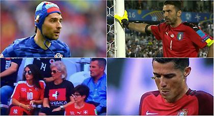 Τι θα θυμόμαστε από το Euro 2016
