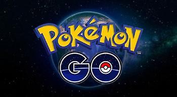 Διαθέσιμο και στην Ελλάδα το Pokemon Go!