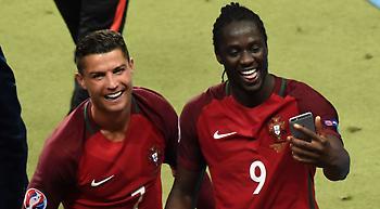 Τρομερό: 30 χιλ. Πορτογάλοι απολογήθηκαν στον Έντερ!