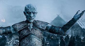 Η έβδομη σεζόν του Game of Thrones θα γυριστεί στην Ισλανδία