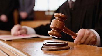 Στις 12 οι αιτήσεις εξαίρεσης του εισαγγελέα της «εγκληματικής οργάνωσης»