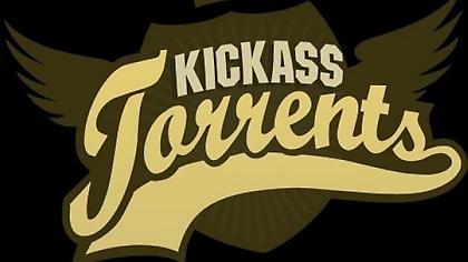 Το λάθος που έκανε ο ιδιοκτήτης του Kickass και οδήγησε στη σύλληψη του