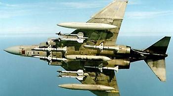 Ιράκ: Οι τζιχαντιστές υποστηρίζουν ότι κατέρριψαν αμερικανικό αεροσκάφος