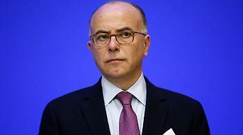 Στην αντεπίθεση η γαλλική κυβέρνηση για τις καταγγελίες περί ελλιπών μέτρων ασφαλείας στη Νίκαια