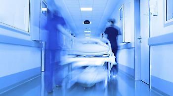 Έδωσαν αέριο γέλιου αντί για οξυγόνο σε νεογέννητο και πέθανε