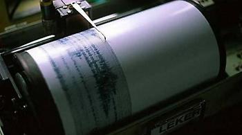Ανησυχία στη Δυτική Ελλάδα: Σεισμός 3,7 Ρίχτερ στην Πάτρα